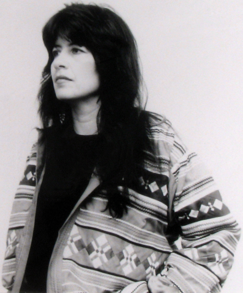 essay about fishing by joy harjo These essays make up the heart of the book and are meant to provide  my lap  it wasn't even the poet himself reading out his poem, but rather his transla-   which she describes the architecture of fish to a young architect.
