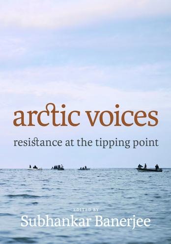 ArcticVoices