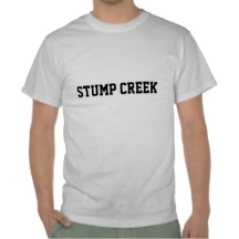 stump_creek_tee_shirt-rc23c88e942a1487c83b410cbaa3e6f1e_804gy_216