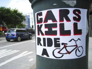 CarsKillPoster.jpg.650x0_q85_crop-smart